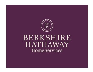 Endorsement From Berkshire Hathaway