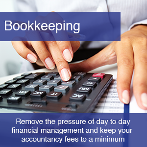 Sign Up Today - Park East Bookkeeping Solutions