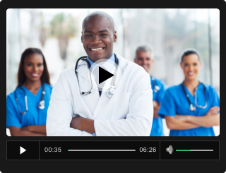 Bookkeeping Services For Doctors and Medical Professionals