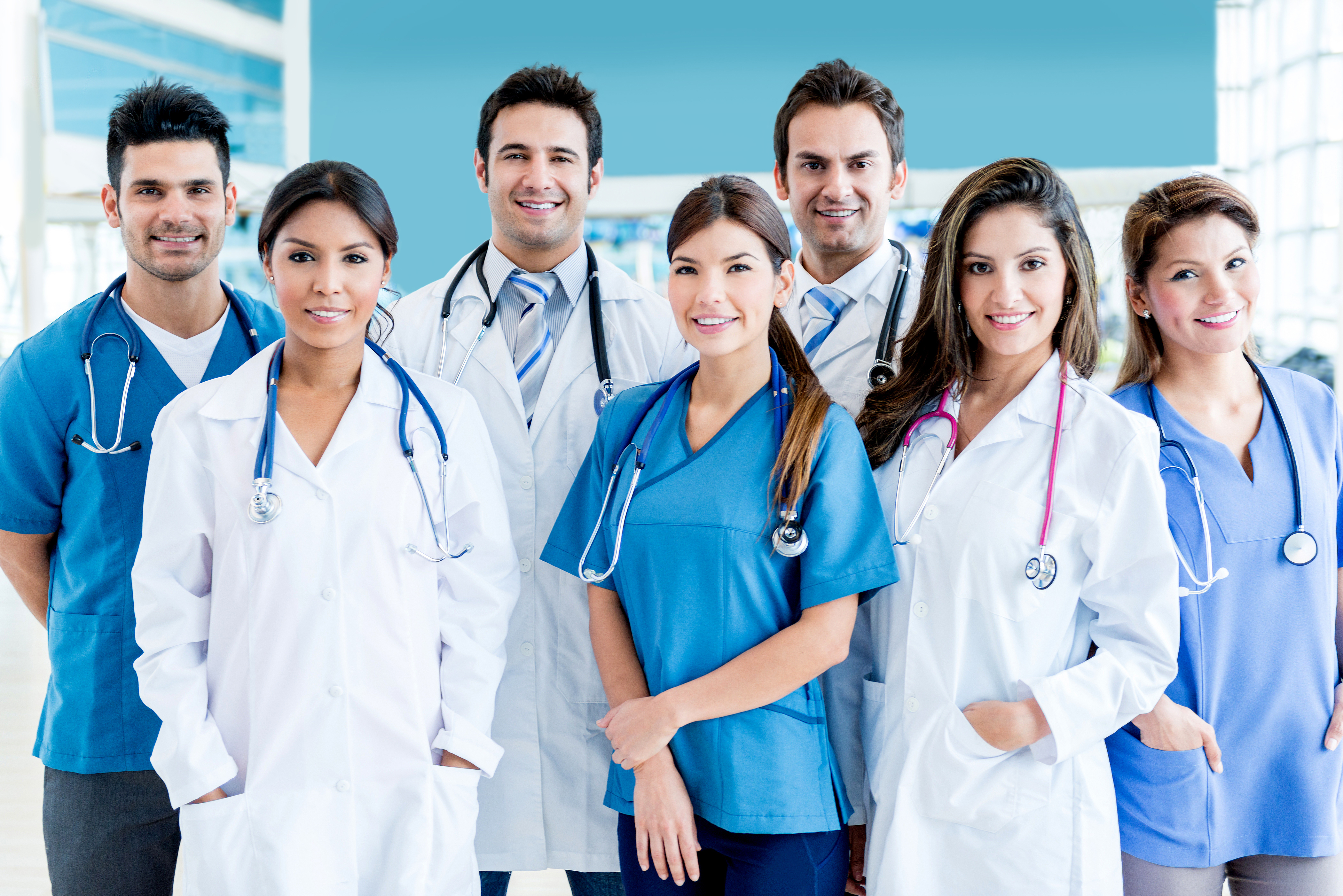 Doctors  >> Bookkeeping Services For Doctors And Medical Professionals