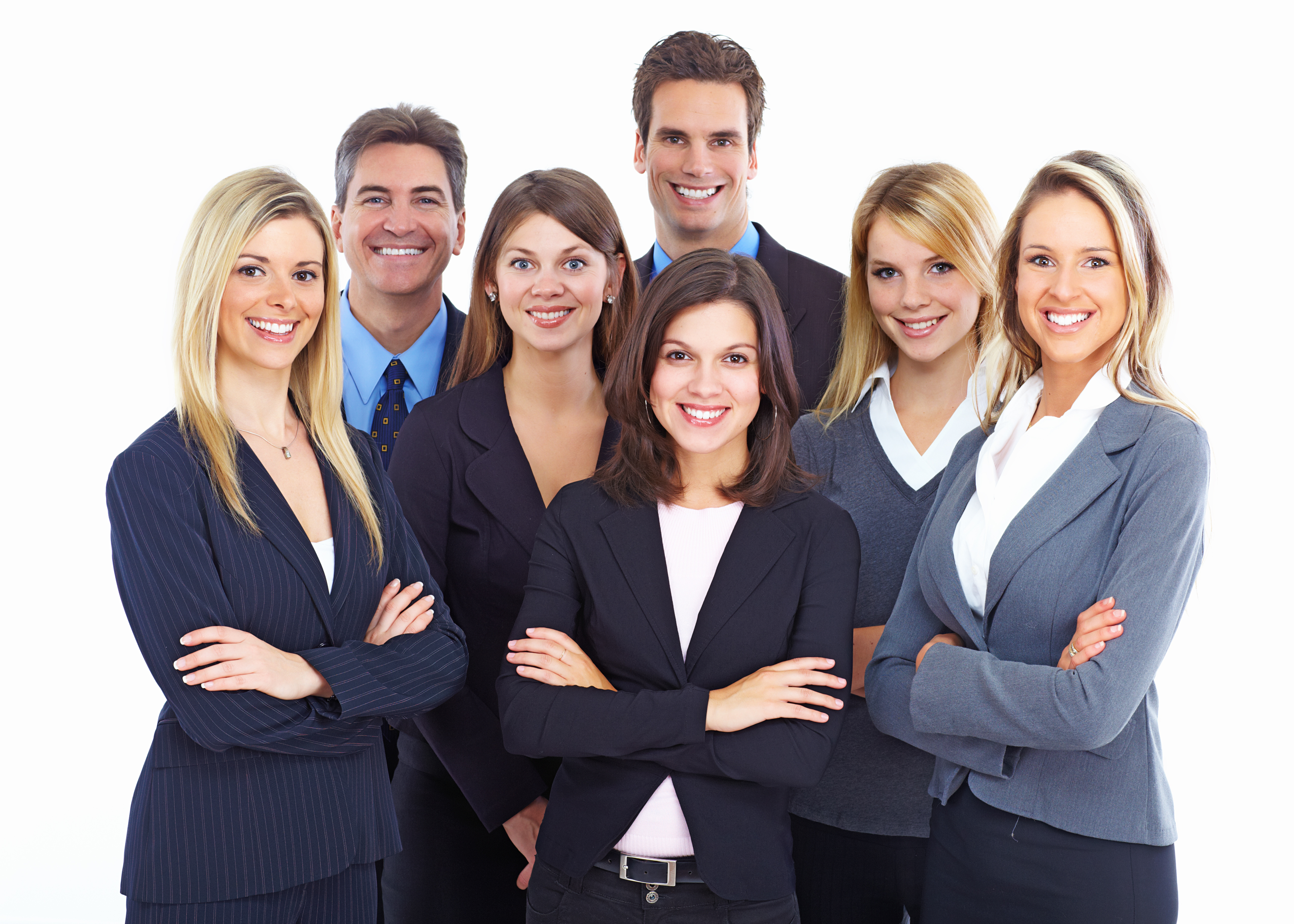 North Olmsted Bookkeeping Services