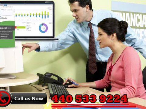 Park East Bookkeeping Westlake