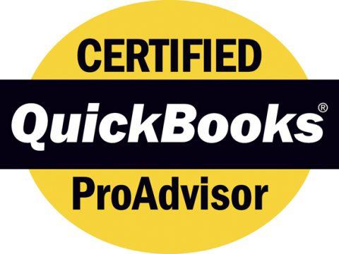 Park East Bookkeeping Award