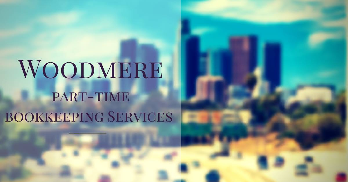 Woodmere Bookkeeping Services