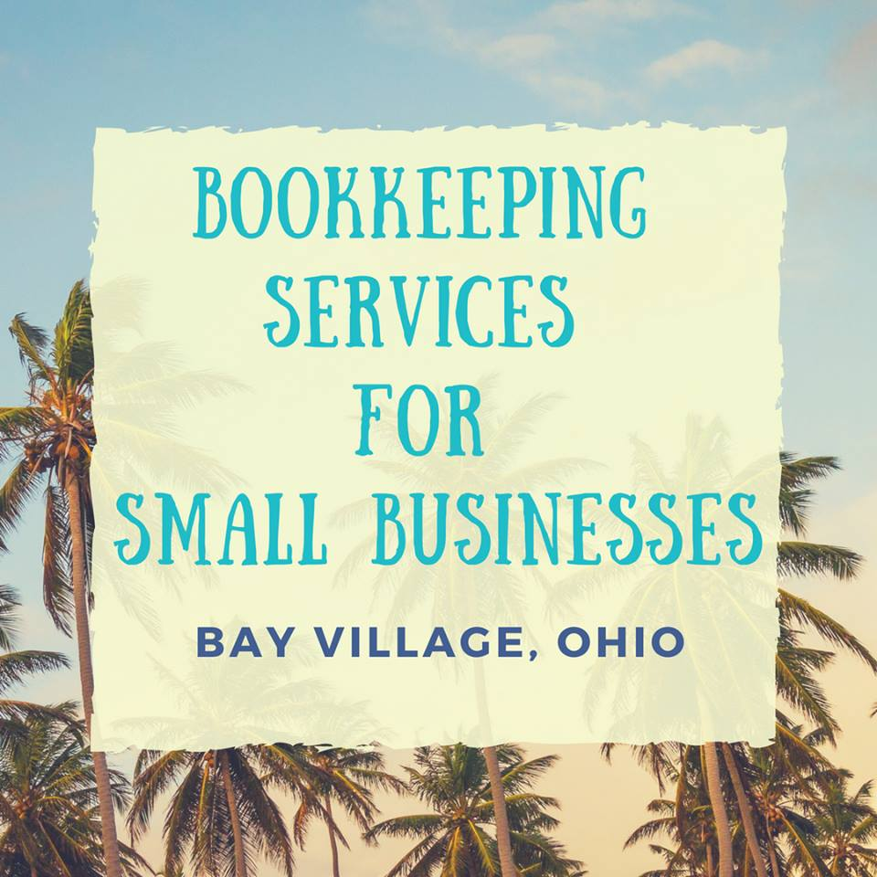 Bay Village Bookkeeping Services
