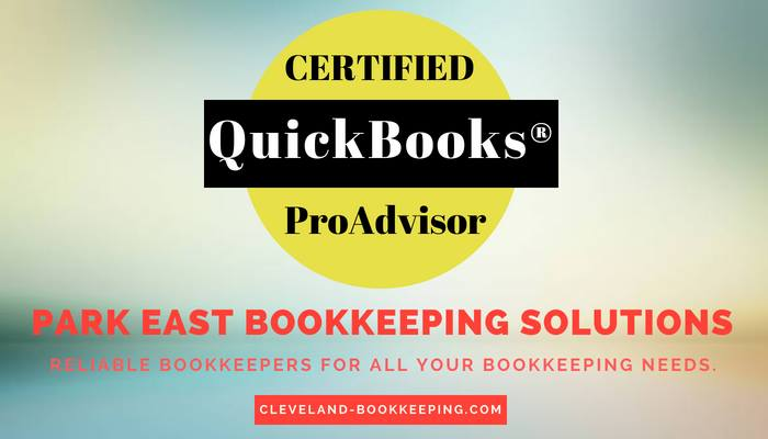 Bookkeeping Fees