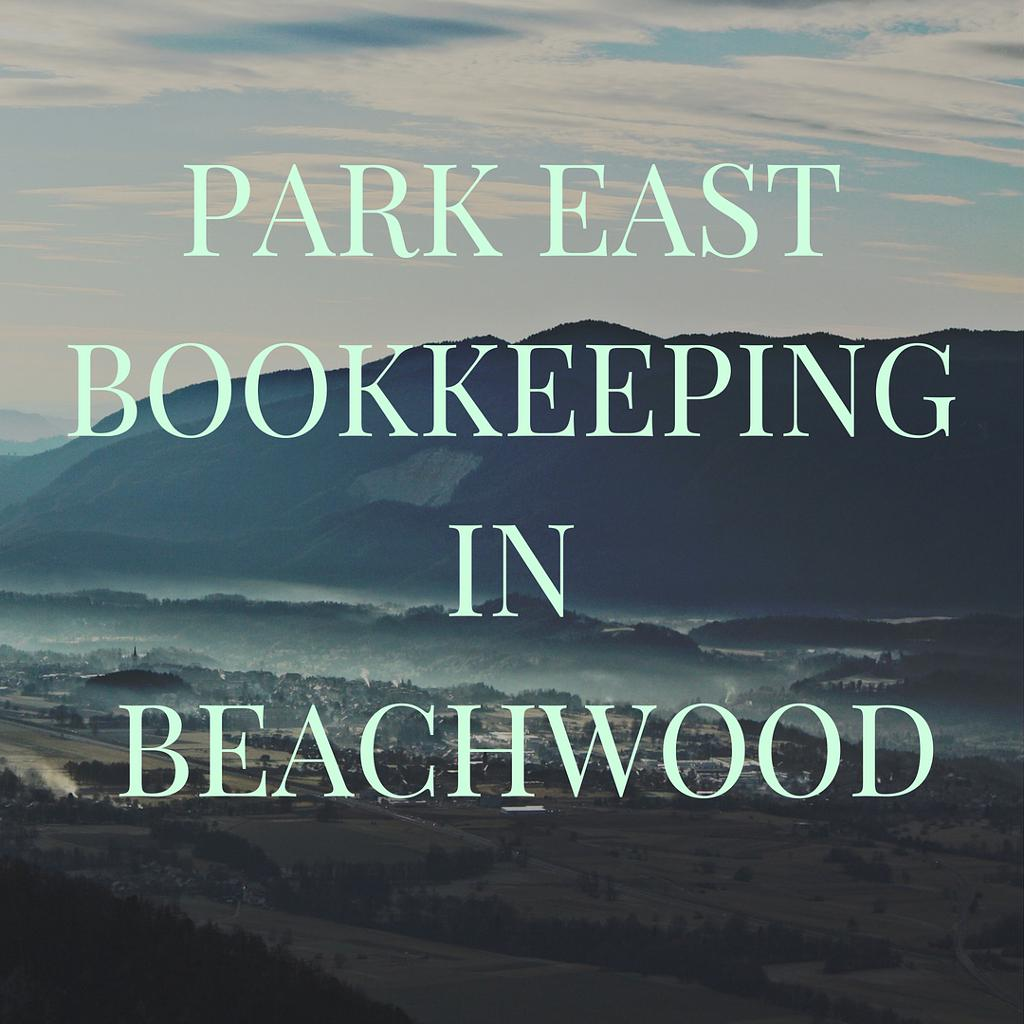Beachwood Bookkeeping Services