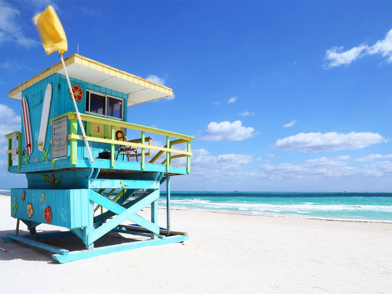 Blog Post Image Escape To Miami Beach Jpg Rend Tccom 1280 960
