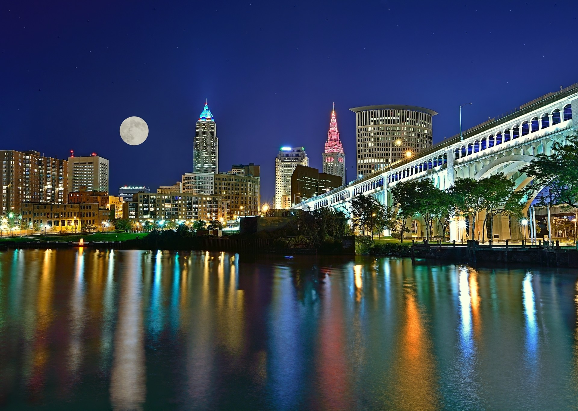Small Business Bookkeeping in Cleveland Ohio