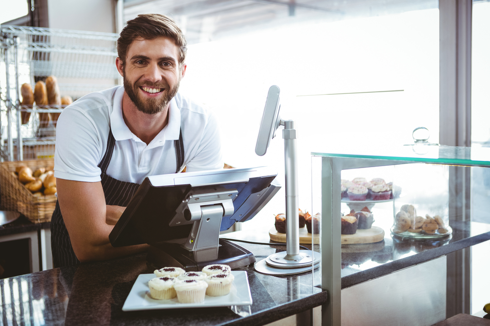 Bookkeeping For Restaurants and Cafes