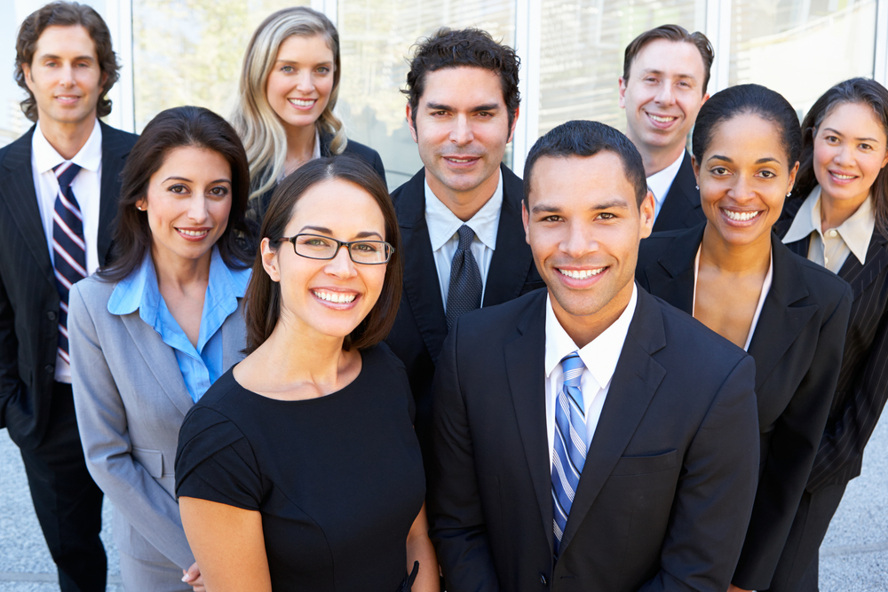 About Your Cleveland Bookkeeping Team